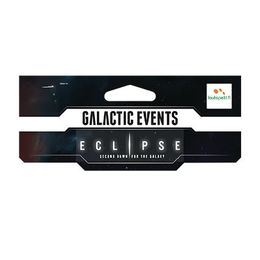 Eclipse - 2nd Dawn: Galactic Events (ENG)