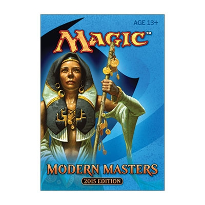 MTG: Modern Masters 2015 Booster Pack