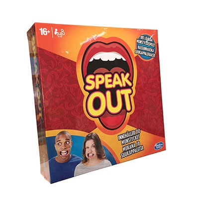 Speak Out 2nd Edition
