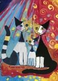 Rosina Wachtmeister - We Want To Be Together 29081